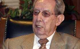 Late billionaire Antonino Fernandez willed $2m to